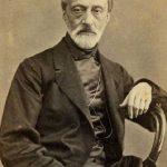 Chi è Giuseppe Mazzini? Fatti che dovresti sapere