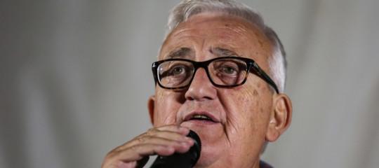 accuse borghezio archivio storico torino