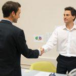 I benefici della psicoterapia sulla salute