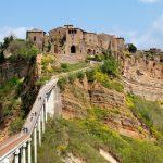 Le unità di Italia nel corso dei secoli: brevi cenni di storia italiana