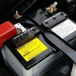 Quando è necessario sostituire la batteria della tua auto?