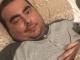 Èmorto Max Conteddu. Aveva raccontato sui social la sua malattia
