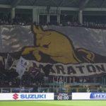Il Coronaviruscontagia la Serie A, rinviata anche Torino-Parma