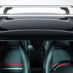 Aumentare lo spazio dell'auto con poco sforzo