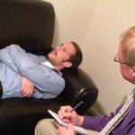 La psicoterapia individuale, per salvaguardare la propria salute