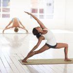 Come iniziare a mantenersi in forma: una guida per principianti
