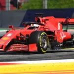 Il Mugello ospiterà il suo primo Gp di Formula 1
