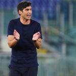 La Roma stende il Brescia, 3-0 alRigamonti