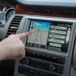 A cosa serve il navigatore per auto