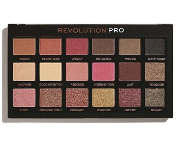 Cosmetici Revolution