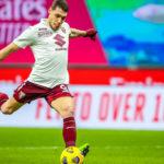 Il Torino rimonta il Benevento in pieno recupero