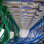 Tutto quello che devi sapere sui server virtuali
