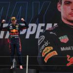 Formula 1: Verstappen beffa Hamilton e vince il Gran Premio di Francia