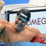 Com'è andata per l'Italia la terza giornata delle Olimpiadi di Tokyo